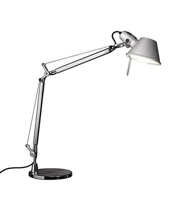Tolomeo MINI Bordlampe Artemide