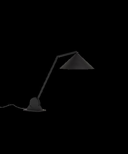 Gear Bordlampe - Northern