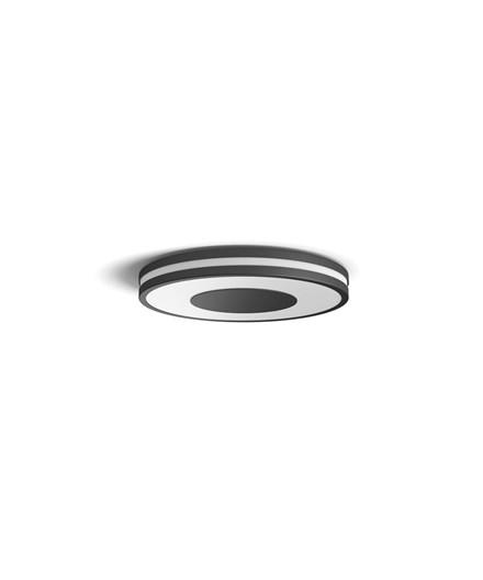 Being Loftlampe Sort - Philips Hue