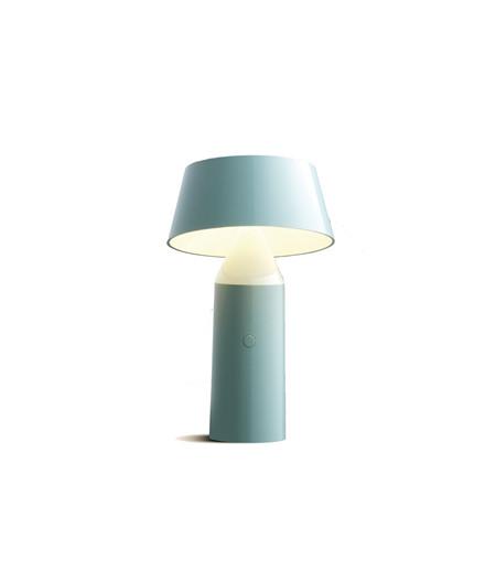 Bicoca Bordlampe Light Blue - Marset