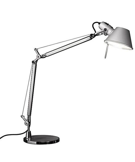 Tolomeo bordslampa  - Artemide