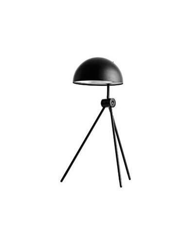 Radon Bordlampe Nigra - Fritz Hansen thumbnail