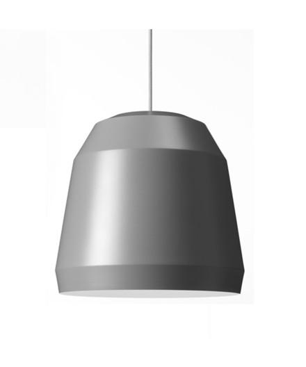 Mingus P2 Pendel Very Grey 3m - Fritz Hansen
