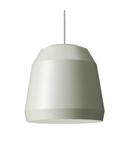 Mingus P2 Pendel Light Celadon - Fritz Hansen thumbnail