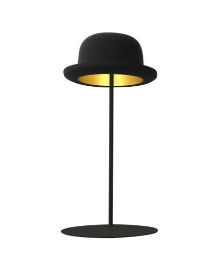 Jeeves Bordlampe - Innermost thumbnail