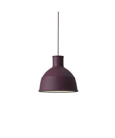 Fantastisk REA design lampor - billiga designlampor - Köp online XZ-89