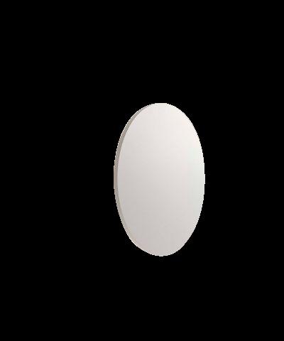 Soho W4 LED Væglampe Hvid - LIGHT-POINT