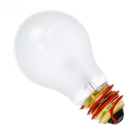 Pære til Lucellino Væglampe 35 Watt - Ingo Maurer thumbnail