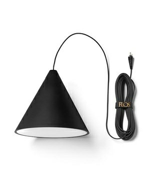 Image of String Light Cone 12m - Flos (8200900086131)