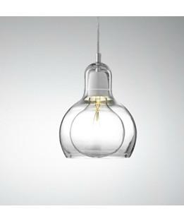 Mega Bulb SR2 Pendel - &tradition