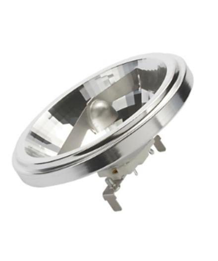 Pære 35W DR111 Xenon Alu Reflektor G53 - GN thumbnail