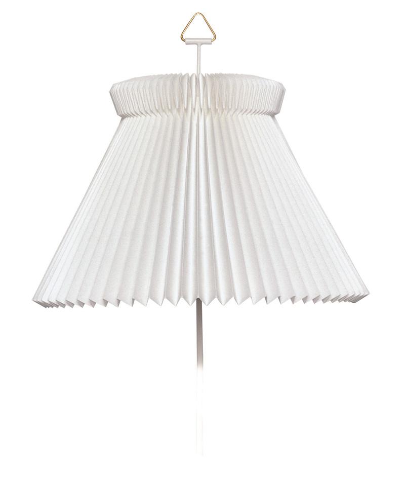 Le Klint 203-1 Væglampe Le Klint