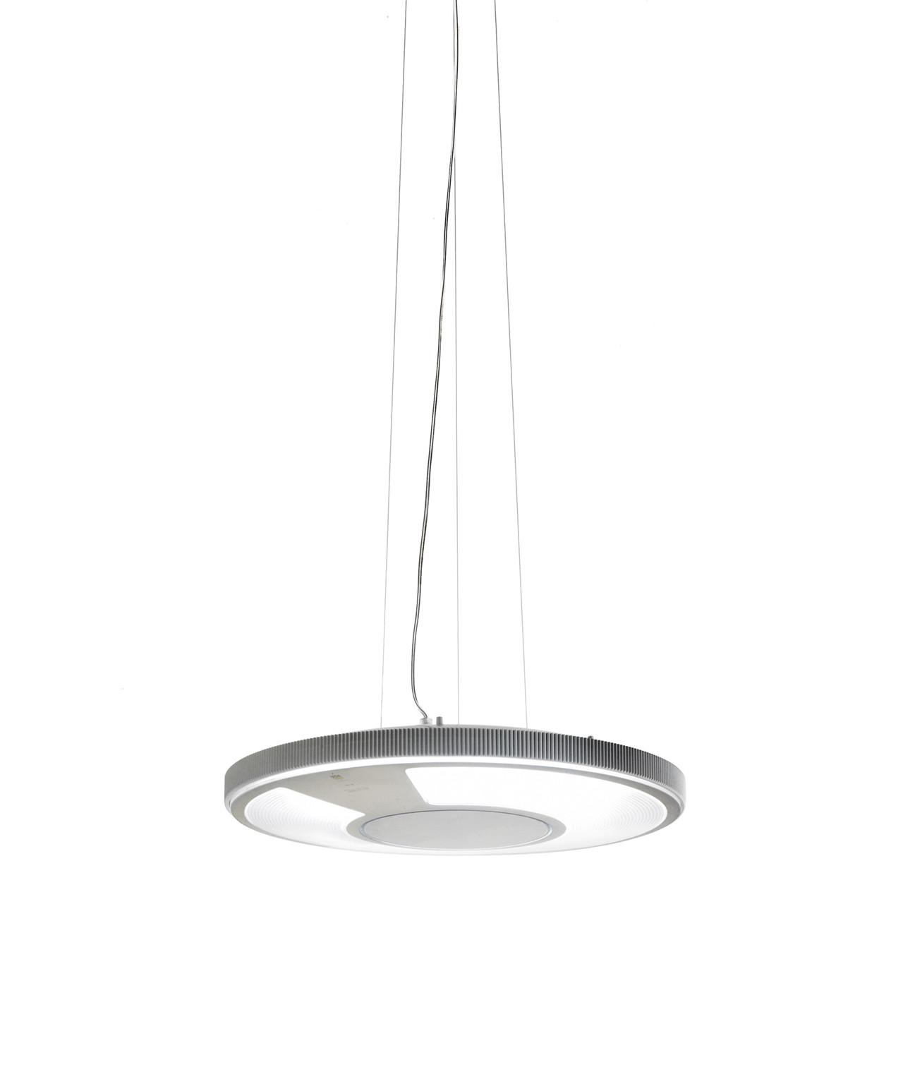LightDisc Pendel - Luceplan