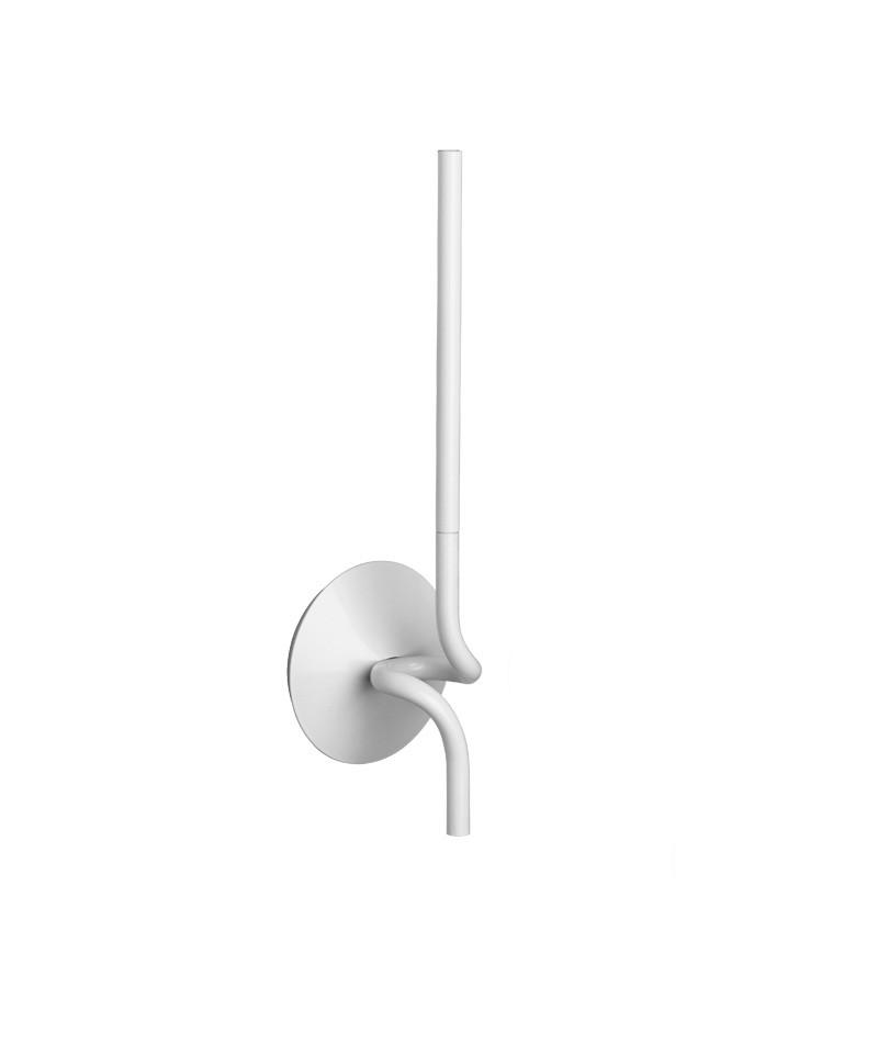 Lightspring Væglampe Single - Flos
