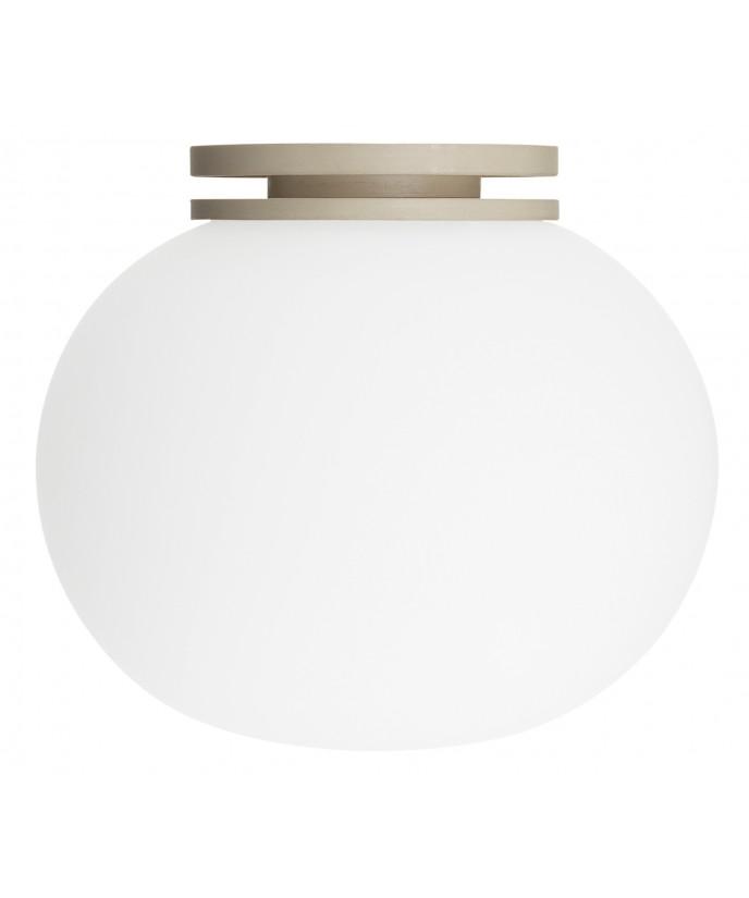 loftlampe til badeværelse