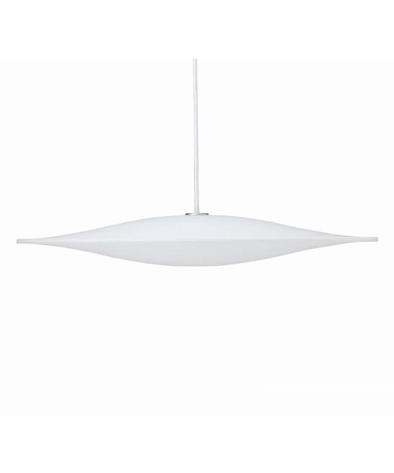 Sinus 550P LED Pendel - Piet Hein