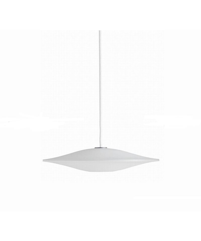 Sinus 330P LED Pendel - Piet Hein