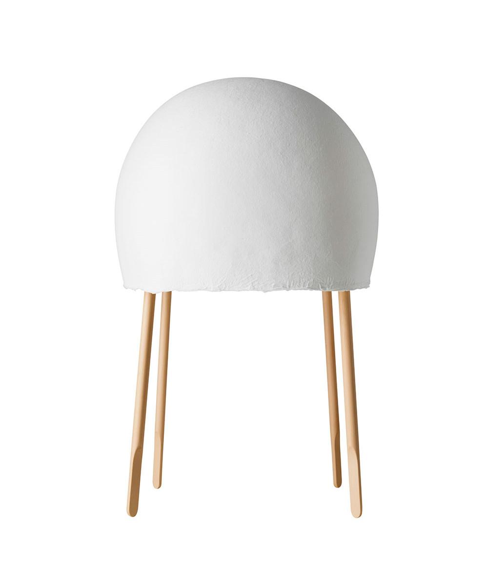 Kurage Bordlampe - Foscarini