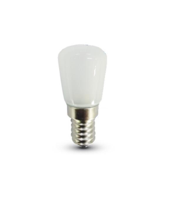 lampe led 2w e14 dura lamp. Black Bedroom Furniture Sets. Home Design Ideas