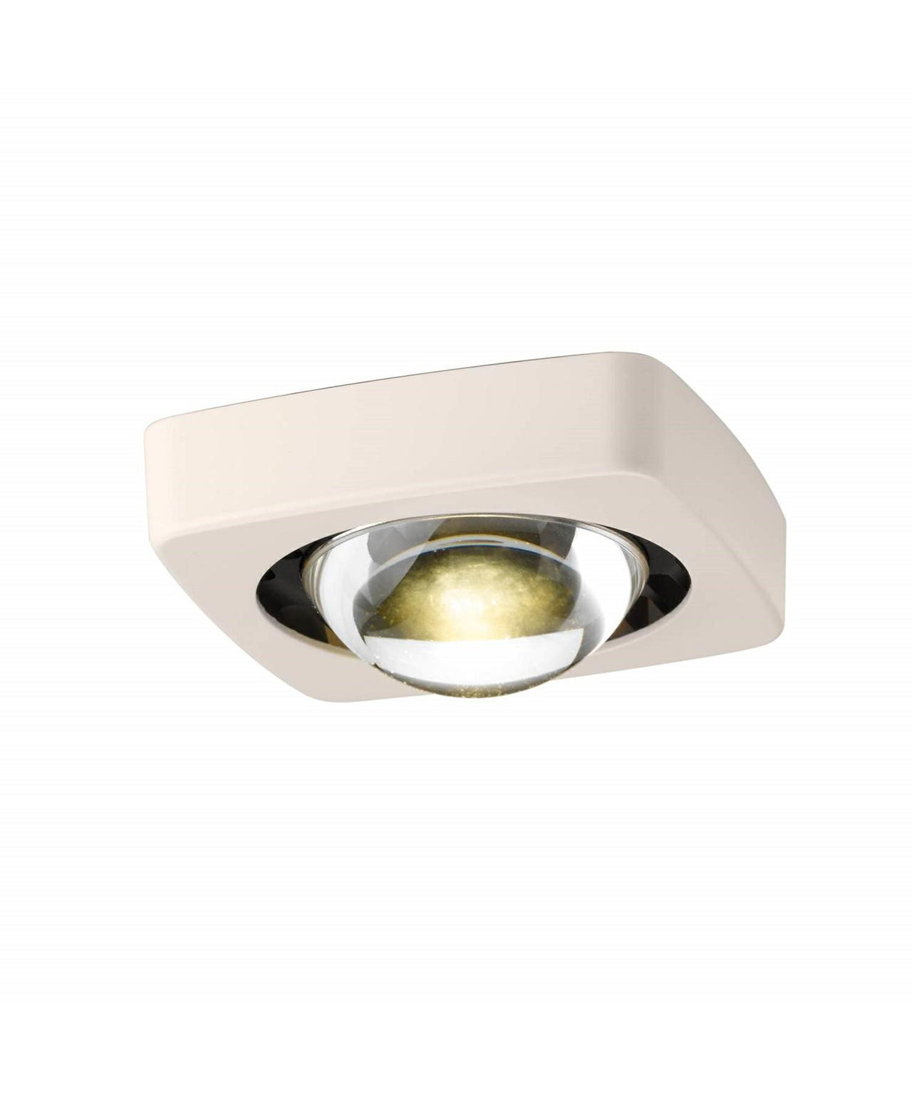 Kelveen Loftlampe/Væglampe Monted 40° - Oligo thumbnail