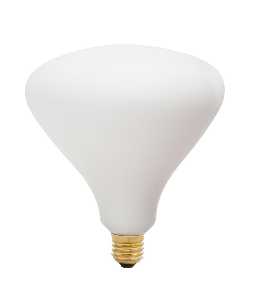 Pære LED 6W Noma E27 - Tala thumbnail