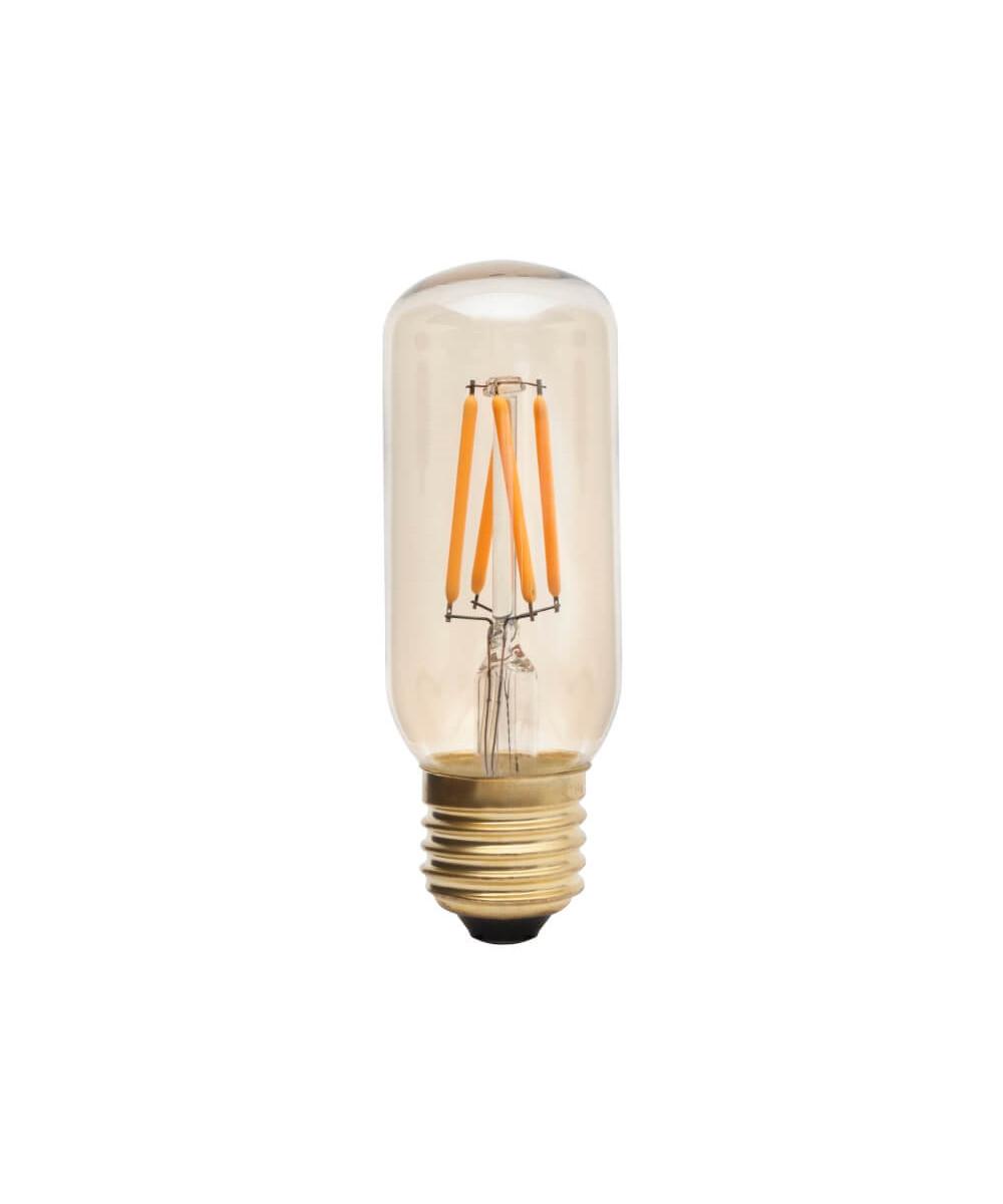 Pære LED 3W Lurra E27 - Tala thumbnail