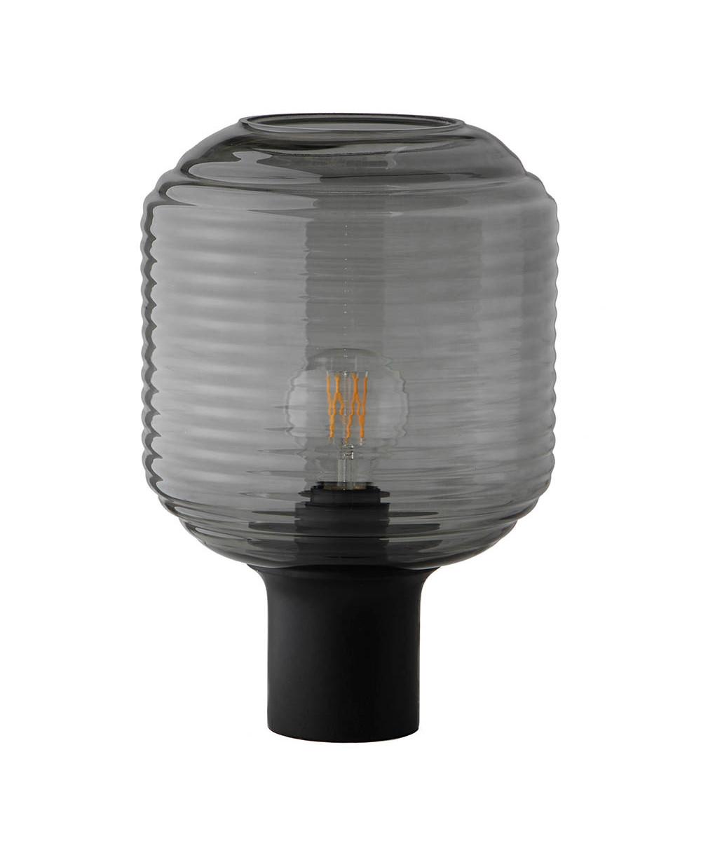 Honey Bordlampe Smoke - Frandsen