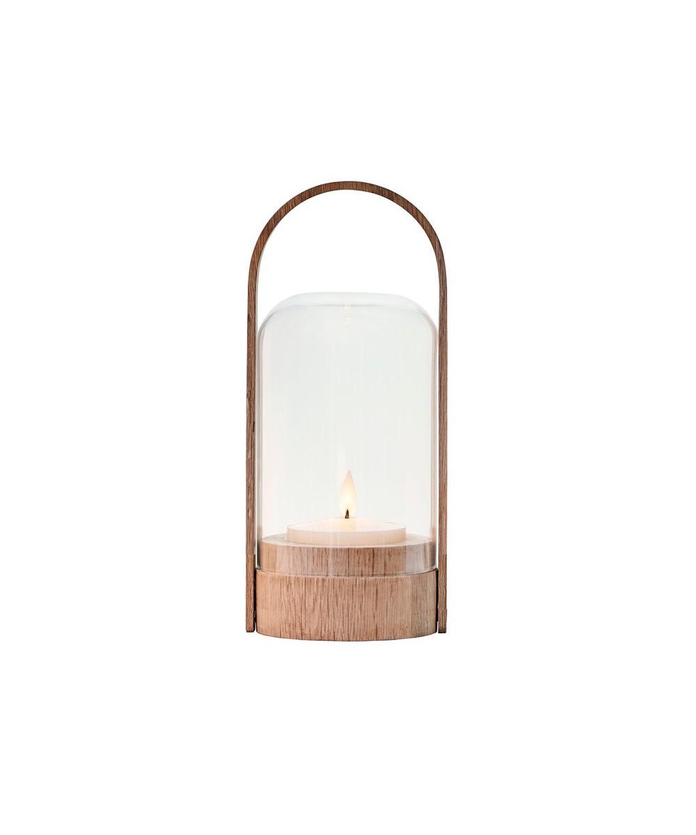 Image of Le Klint Candle Light Light Oak - Le Klint (5703387038028)