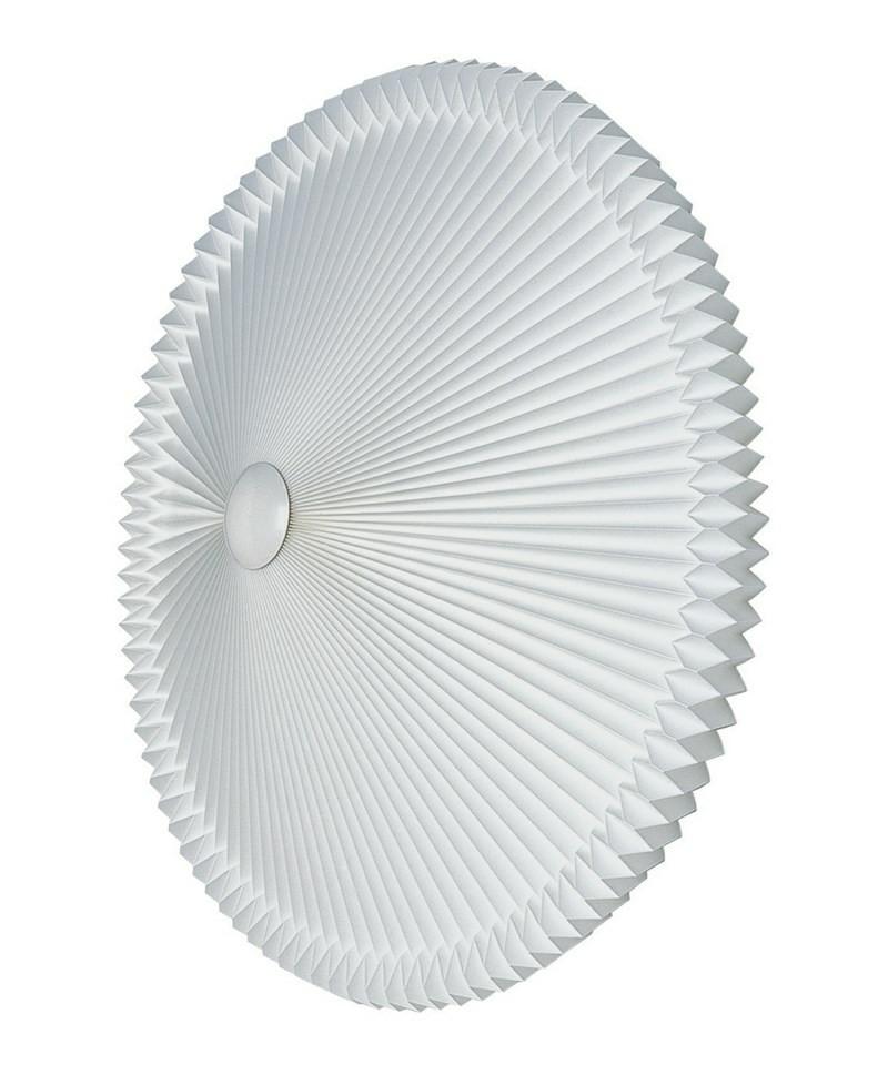 Le Klint 208-55 Væglampe - Le Klint
