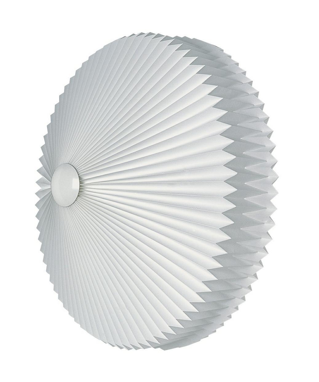 Le Klint 209-45 Væglampe - Le Klint