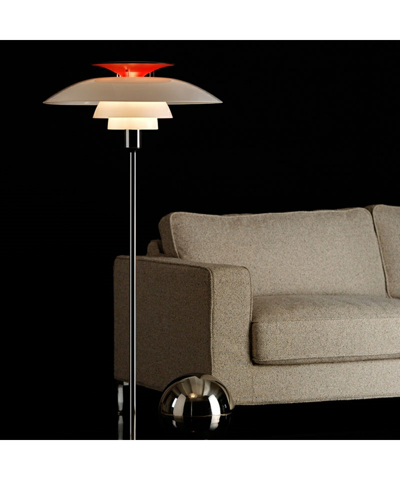 Dba Standerlampe Ph