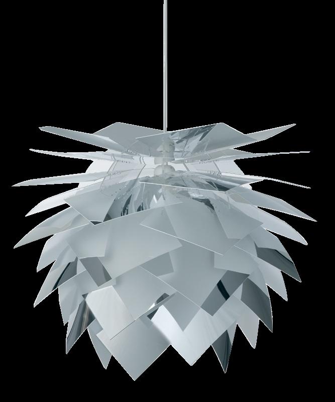 Loftslampe Stue ~ Hjemme Design og M?bler Ideer