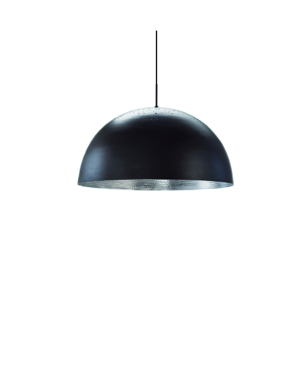 Shade light pendel ø400 sort