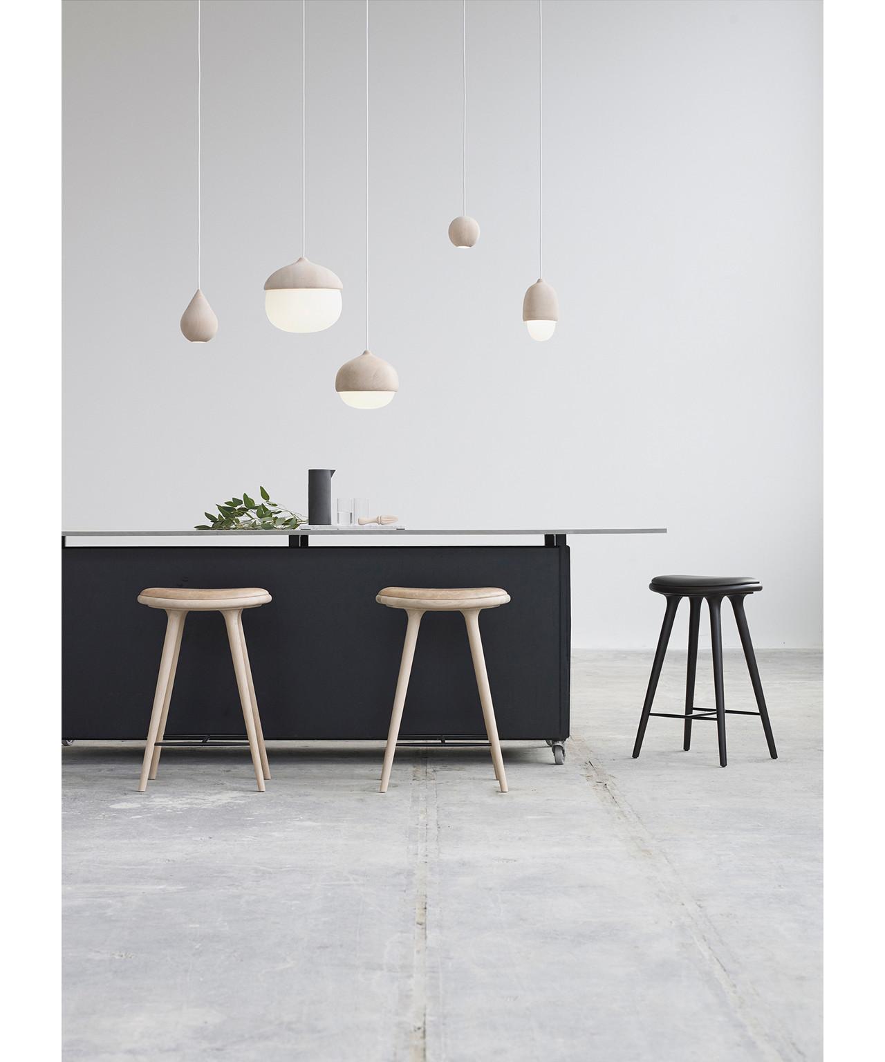 Ungewöhnlich Drop Down Beleuchtung Küchen Bilder - Küchen Design ...