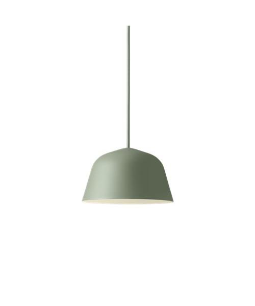 Attraktiva REA design lampor - billiga designlampor - Köp online TT-66