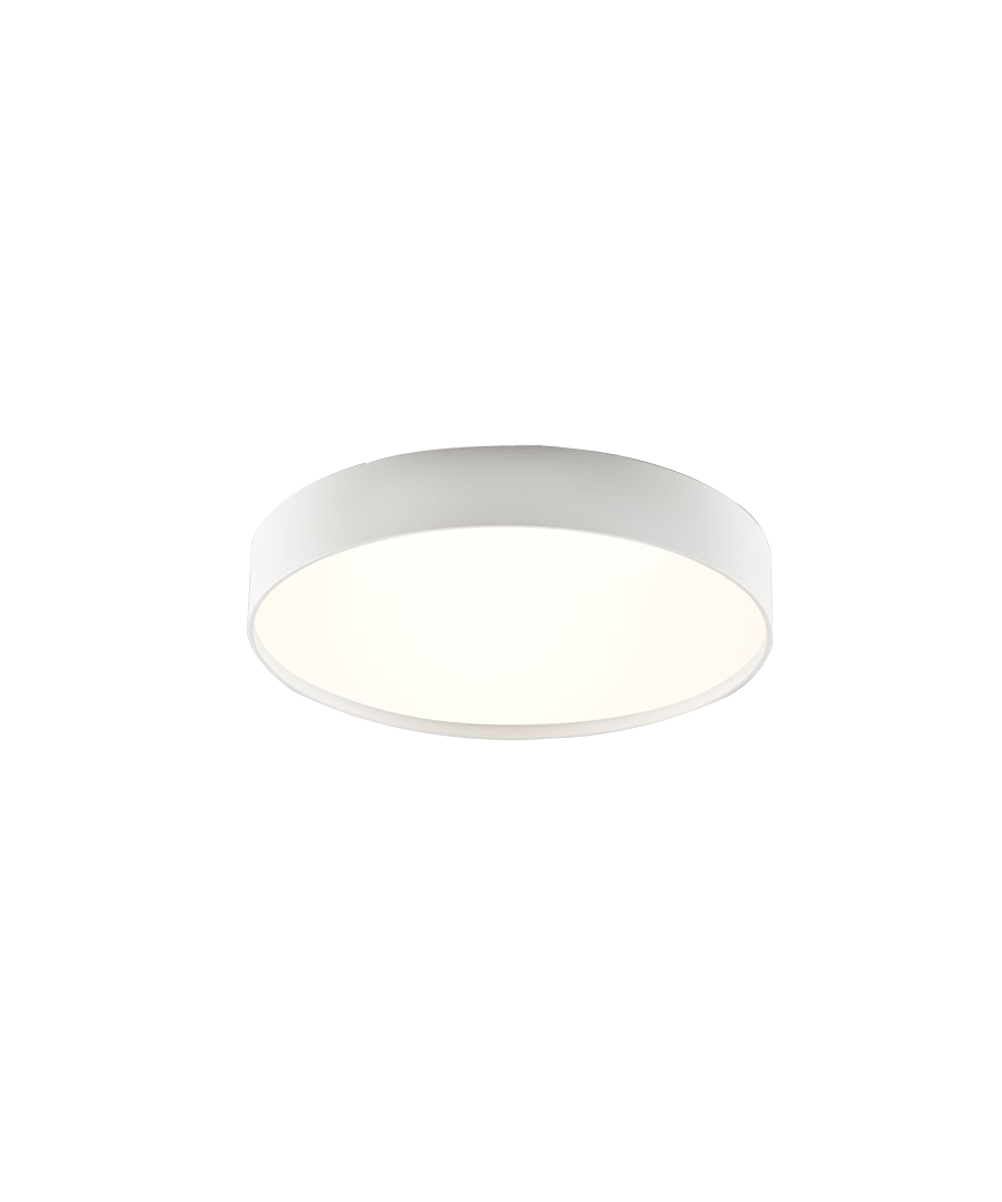 LIGHT-POINT