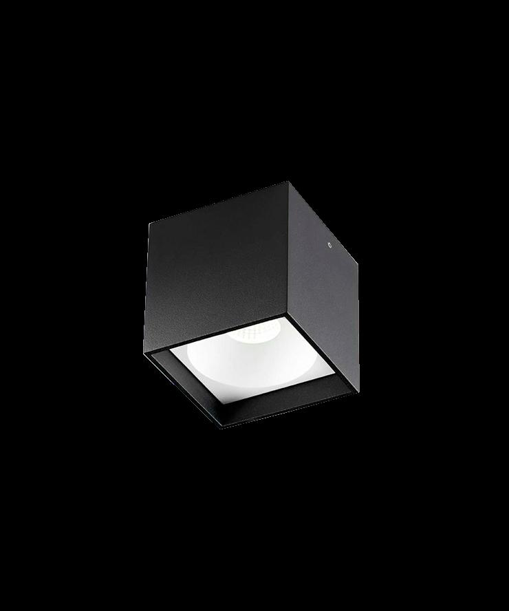 62c335a5e2d Lamper til køkken - Guide med køkkenbelysning i kendt design