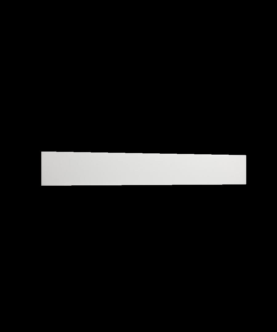 Cover W2 Væglampe Hvid - LIGHT-POINT