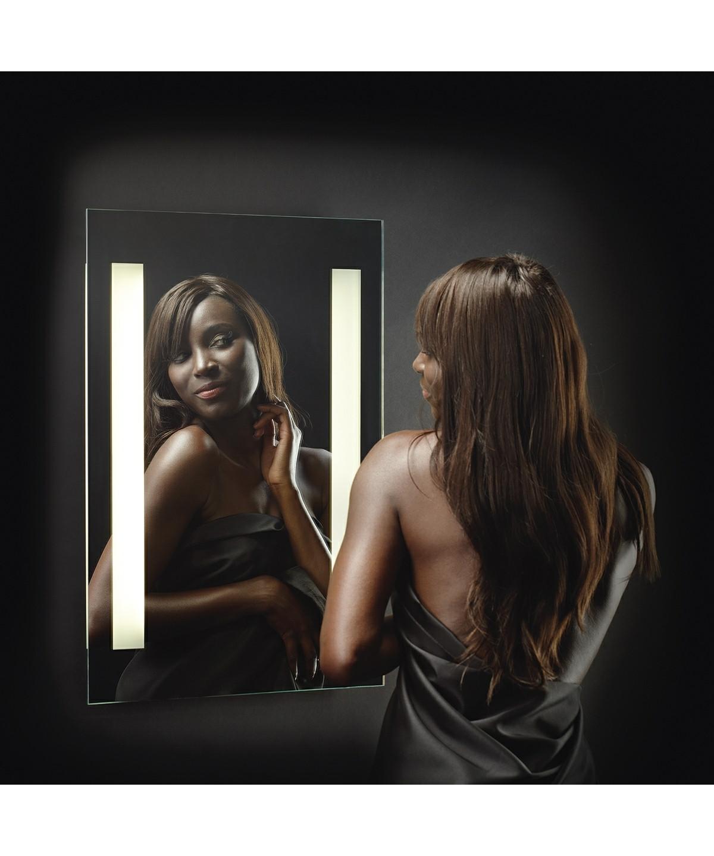 Mirror 1 Vegglampe - LIGHT-POINT