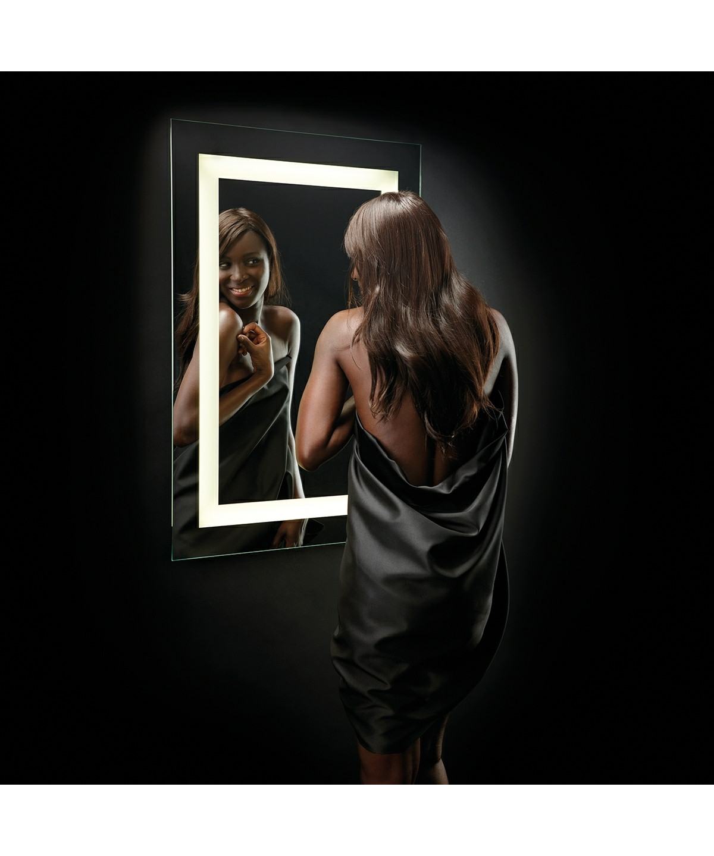 Mirror 2 Vegglampe - LIGHT-POINT