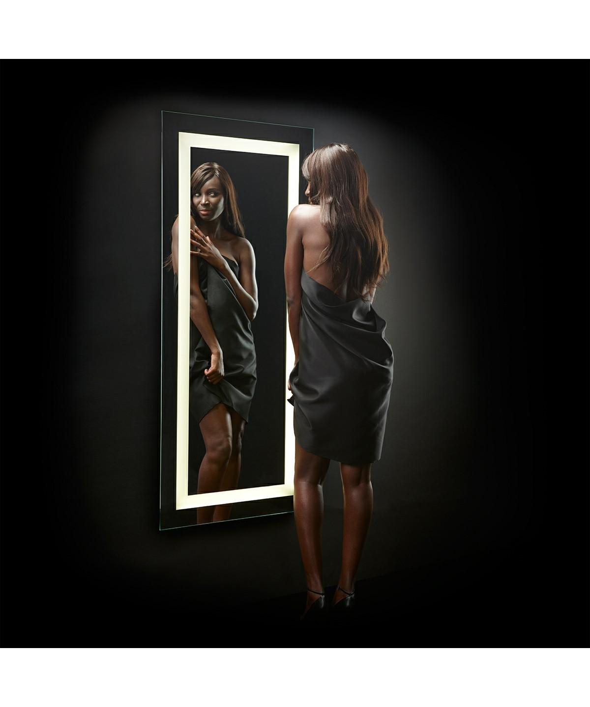 Mirror 3 Vegglampe - LIGHT-POINT