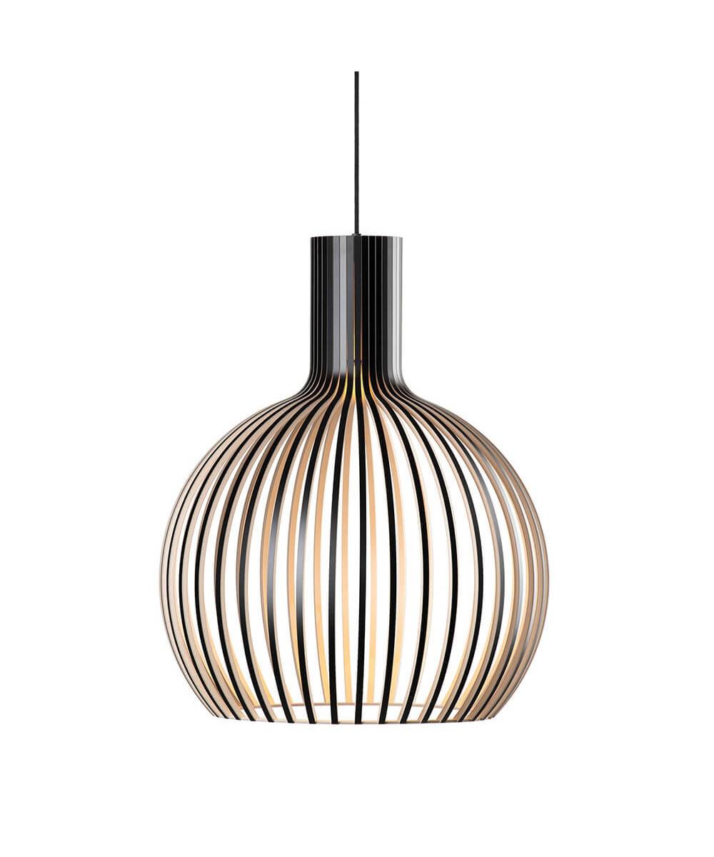 Forskjellige Lampe over spisebord - Bestill lys til spisebord og spisestuen online LB-19