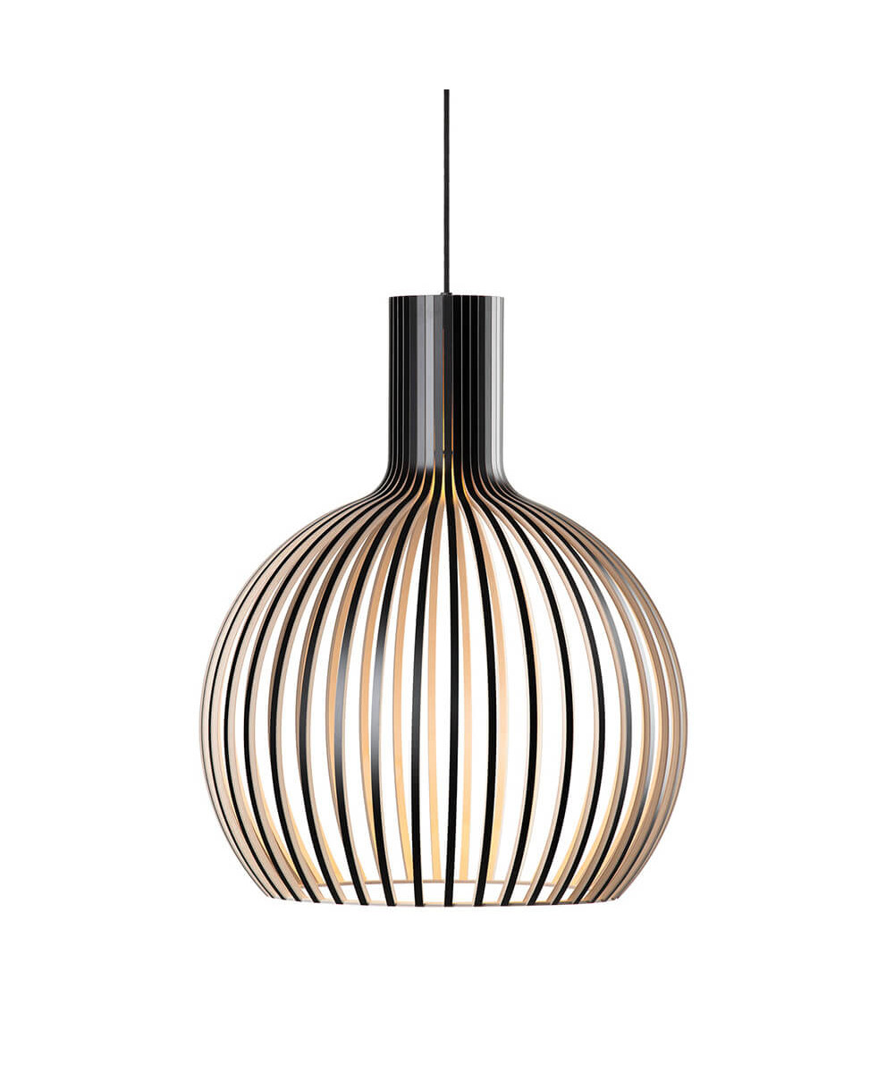 Massivt Lamper til spisebordet og spisestuen - Lampemesteren.dk RN74