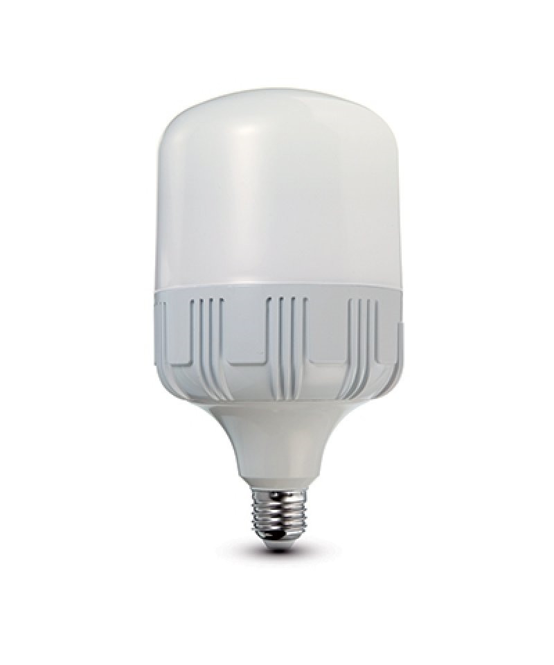 leuchtmittel led 40w 3800lm e27 dura lamp. Black Bedroom Furniture Sets. Home Design Ideas