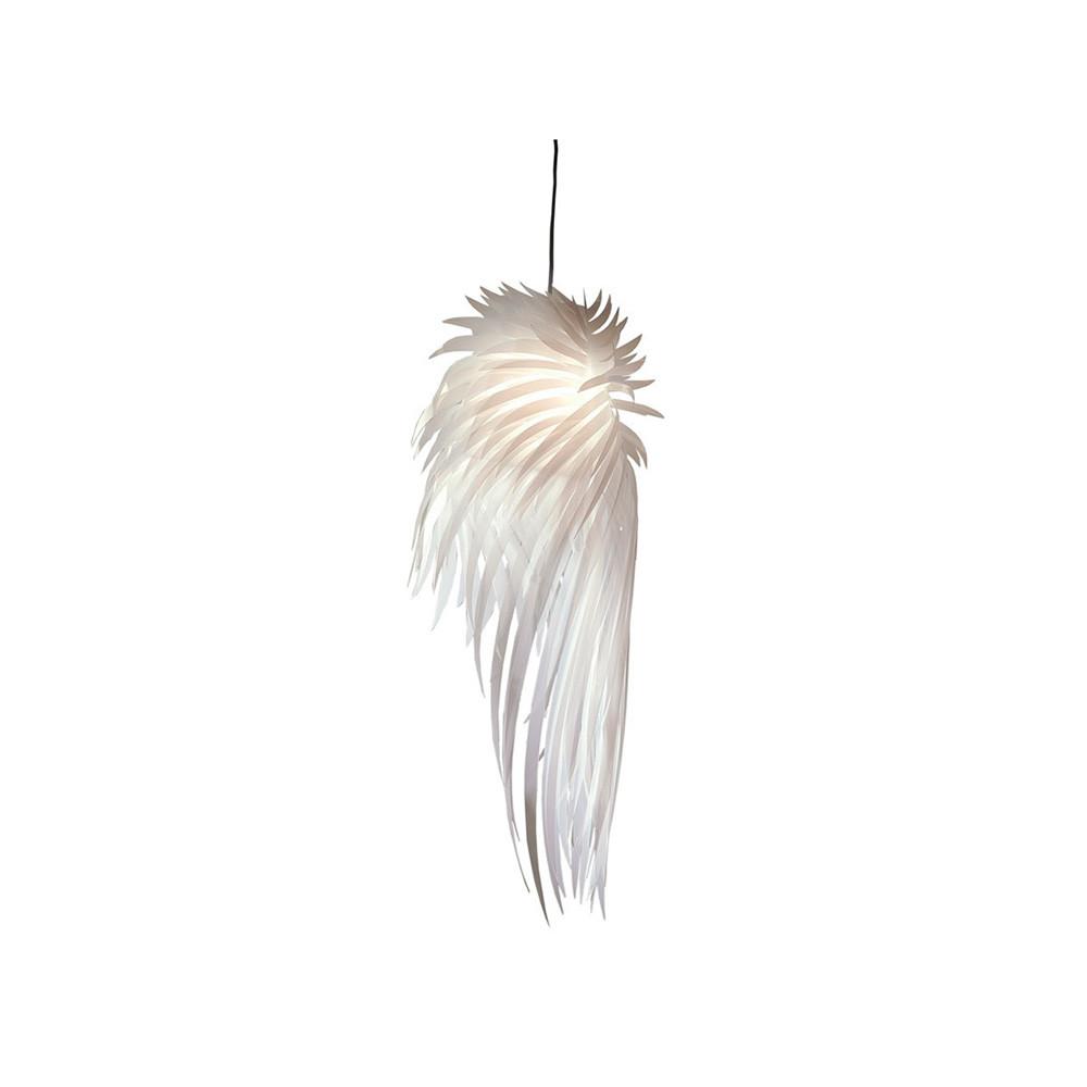 Bilde av Icarus Pendel Hvit - Artecnica