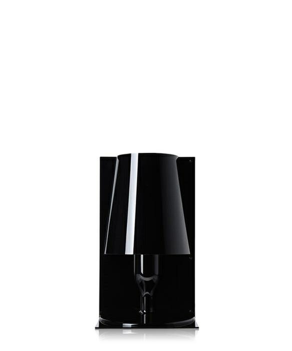 Omtalade REA design lampor - billiga designlampor - Köp online HN-93
