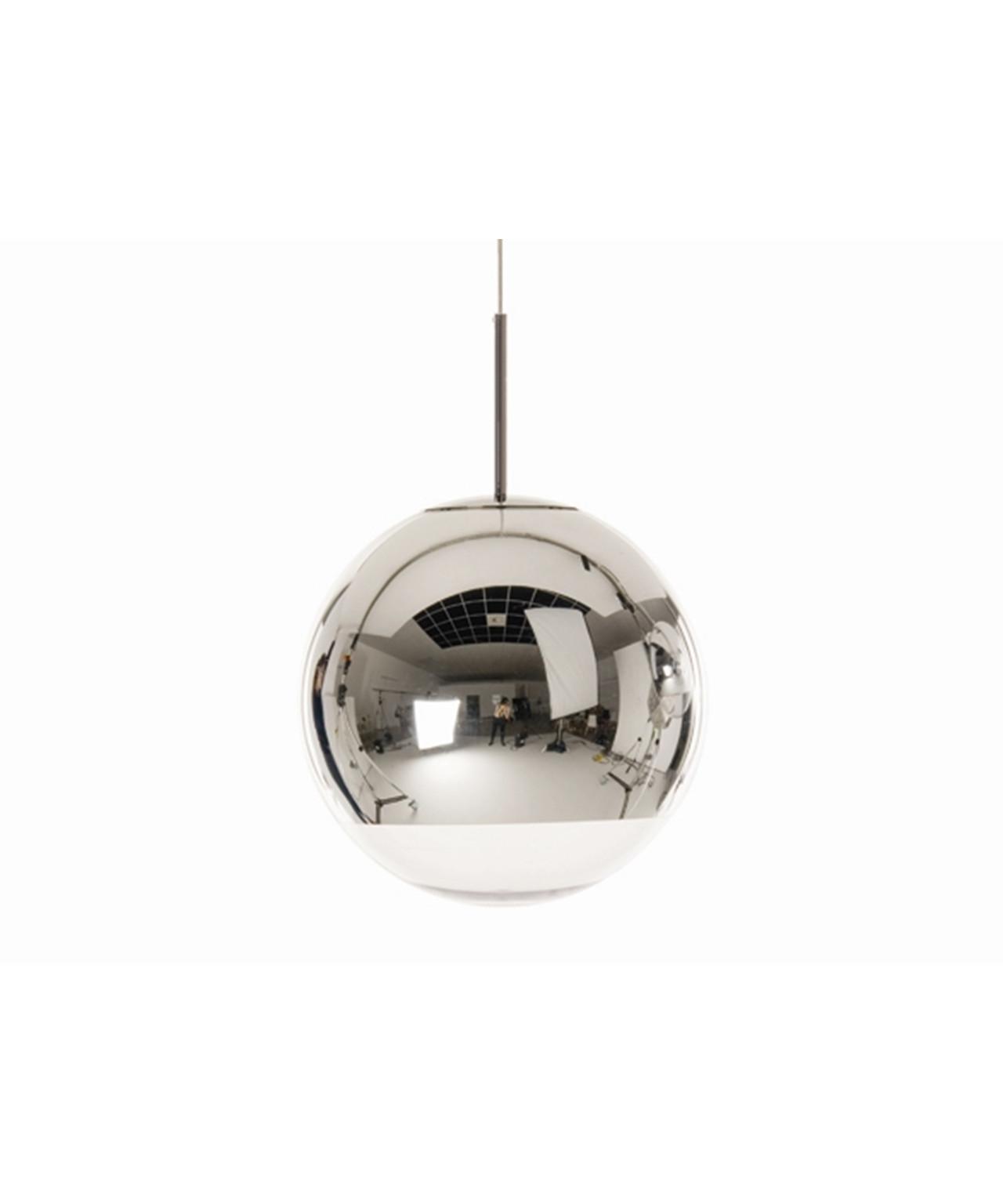 Tom Dixon Bestill Designlamper Fra Tom Dixon 100 Dagers Returrett