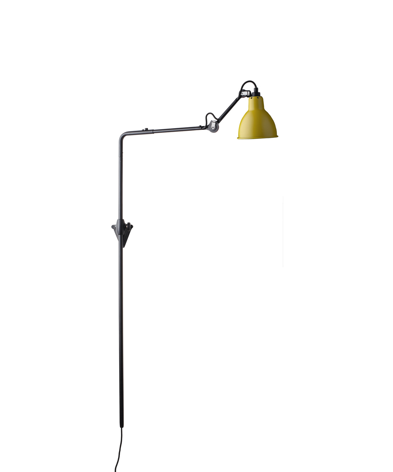 216 wandleuchte gelb lampe gras. Black Bedroom Furniture Sets. Home Design Ideas