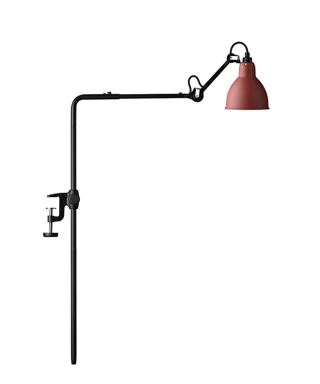 226 tischleuchtebücherregal leuchte rot  lampe gras ~ Bücherregal Rot