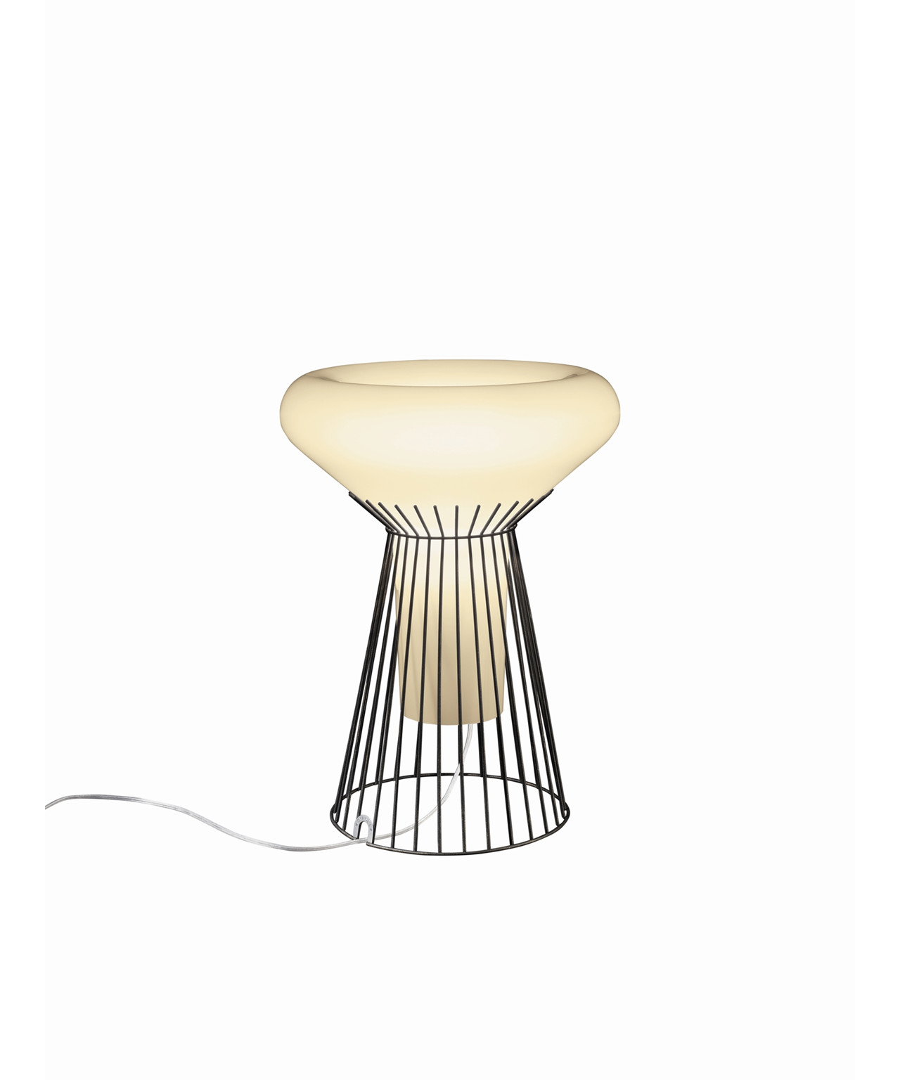 Metafisica bordlampe